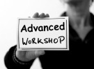 PSYCH-K® Advanced Integration Workshop | June 24th – 27th, 2016 | Atlanta, GA