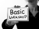 PSYCH-K® Basic Workshop | May 14th & 15th, 2016  | Atlanta, GA
