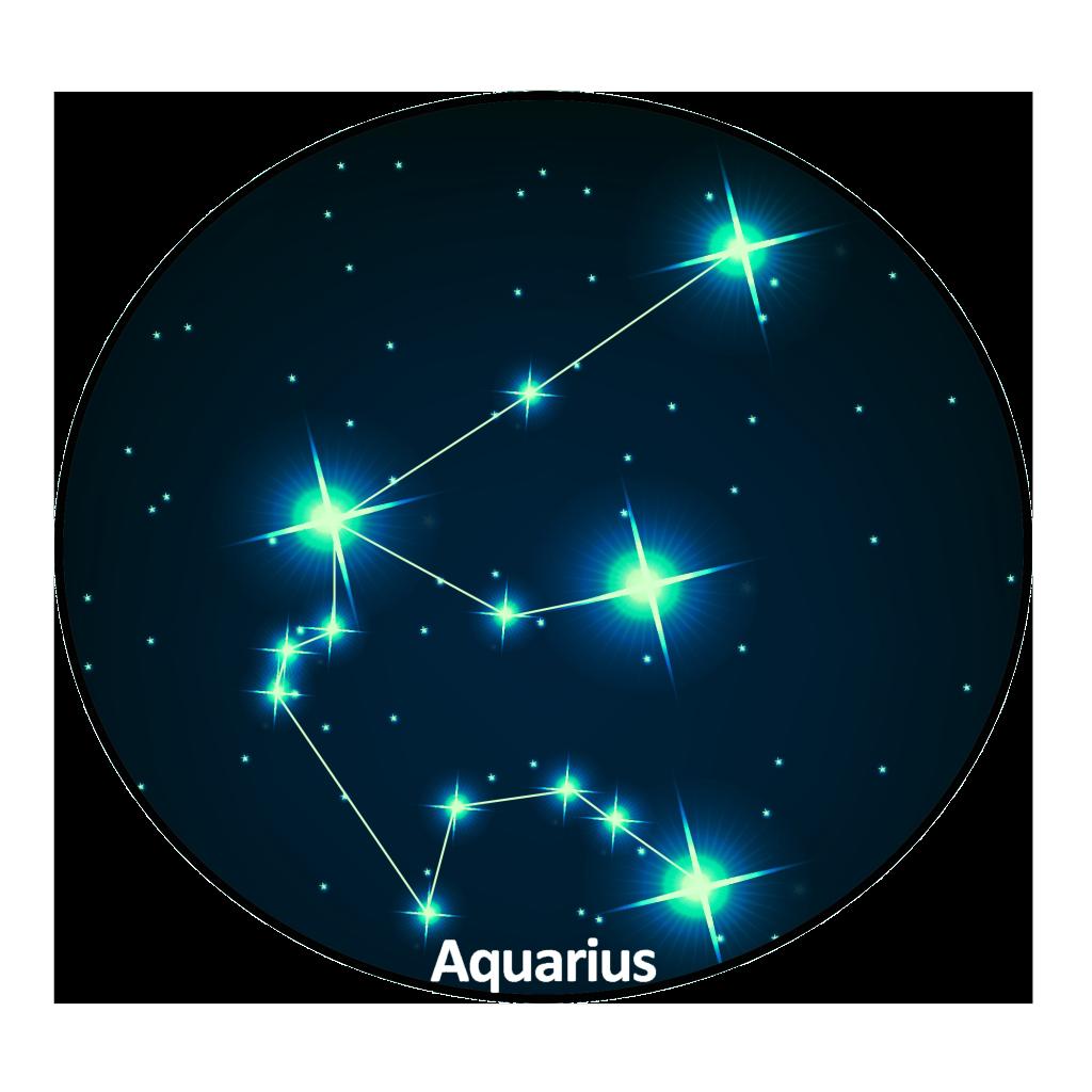aquarius 4