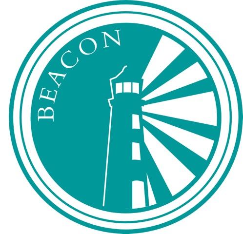 BeaconFaro2015a