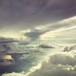 Clouds-on-Sky-HD
