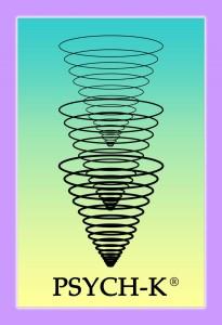 PSYCH-K-Logo_COLOR_243115406_std-205x300