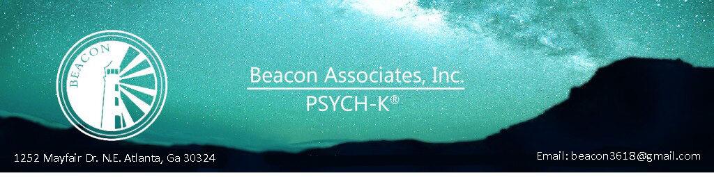 Beacon Associates